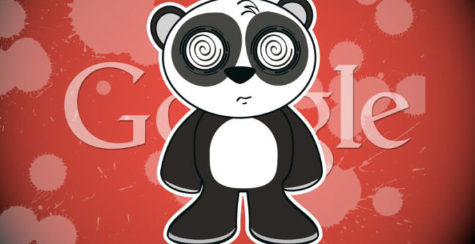 Google Panda 4.2 Is Still Rolling Out
