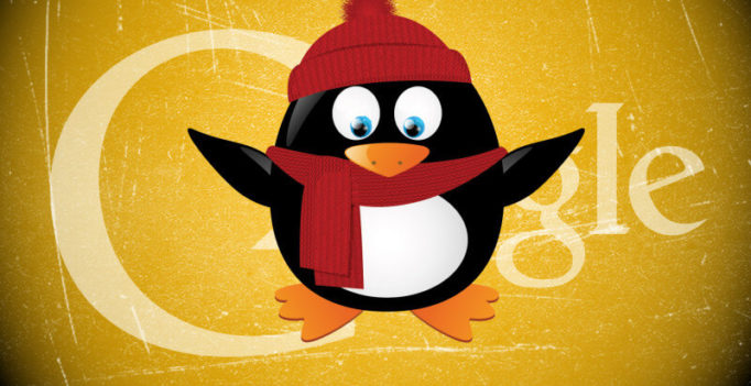 Google Says Penguin Refresh Months Away From Happening