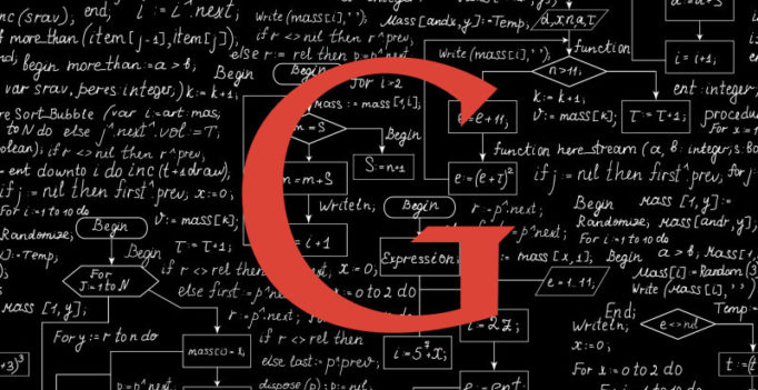 Not Panda: Google Confirms Another Core Search Algorithm Update