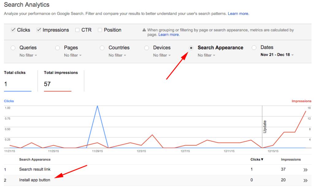 google-search-console-search-apperance-1450701741