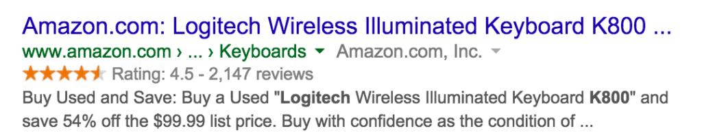 google-stars-orange
