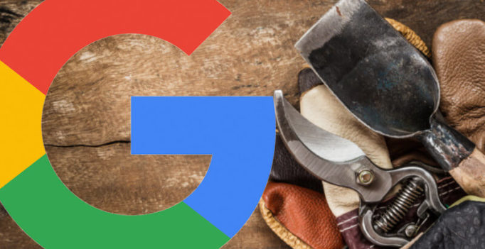 Bug? Google Sitemap index counts drop across Search Console reports