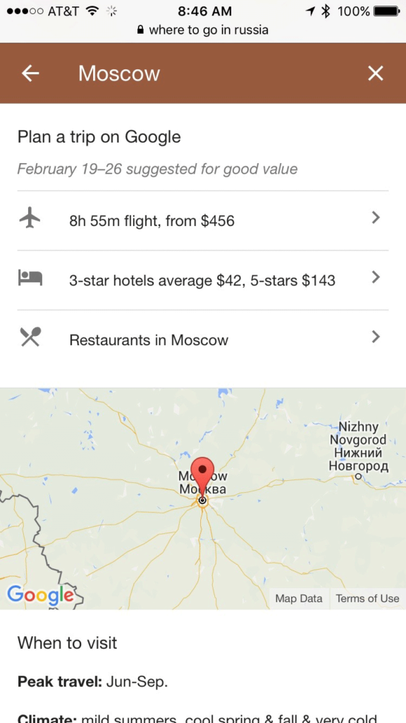 google-travel-search-ads