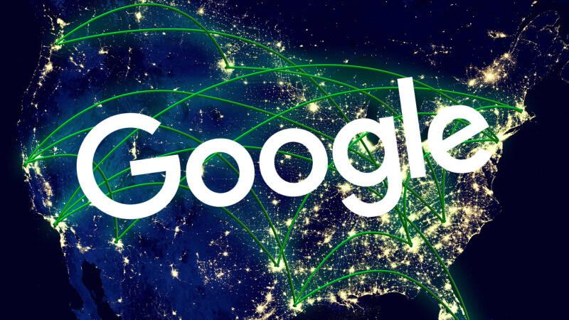 google-us-map2-ss-1920-800x450