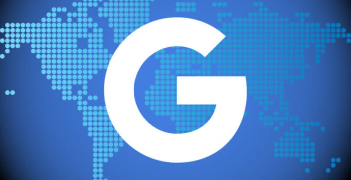 Google Local One Box Details Removed From Web Search Listings