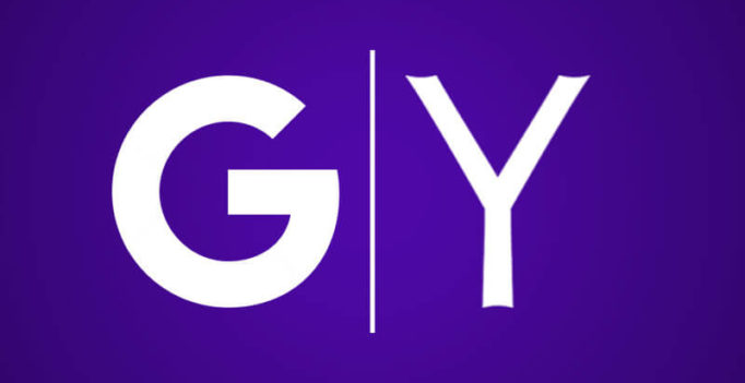 What Does Yahoo's New Google Partnership Mean For SEO's Future?