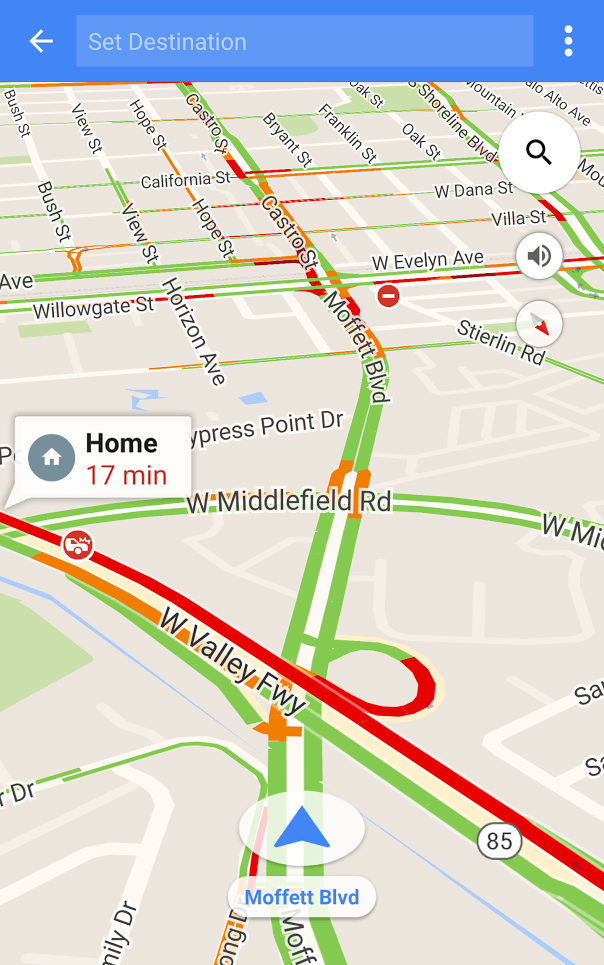 google_maps_android_driving_mode