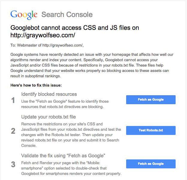 googlebot-cannot-access-css-js