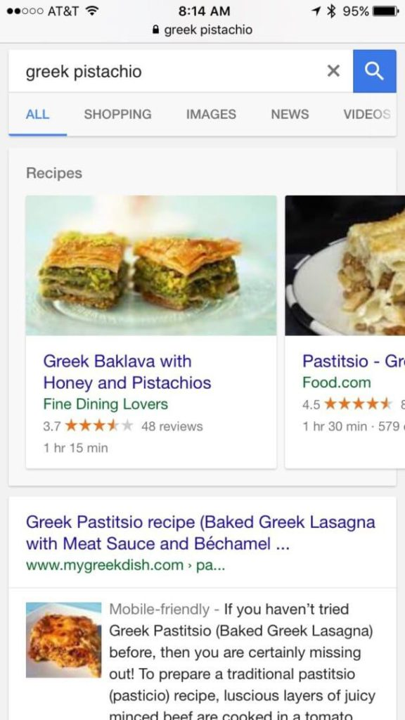 greek-pistachio