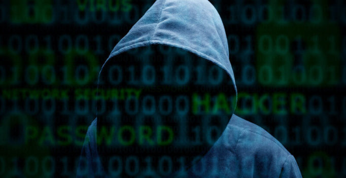 Hacked Content On The Rise: Take SEO Precautions To Protect Your Site