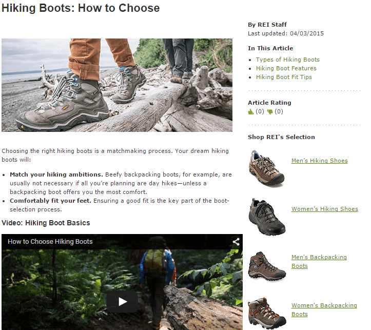hiking-boots-how-to-choose