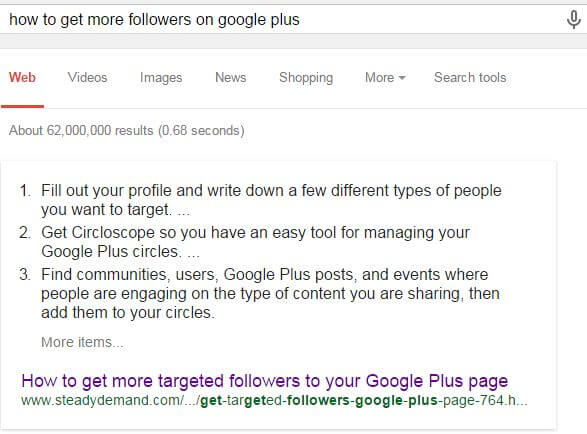 how-to-get-more-followers-on-google-plus