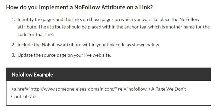 how-to-implement-a-nofollow-content