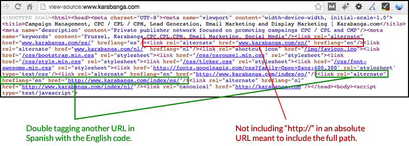 hreflang-code-errors
