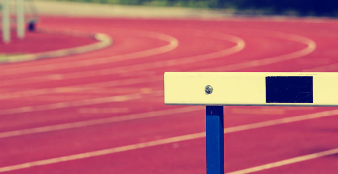 4 Organizational Hurdles To SEO For Business Leaders To Overcome In 2016