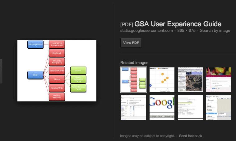 images-in-pdf-google-index