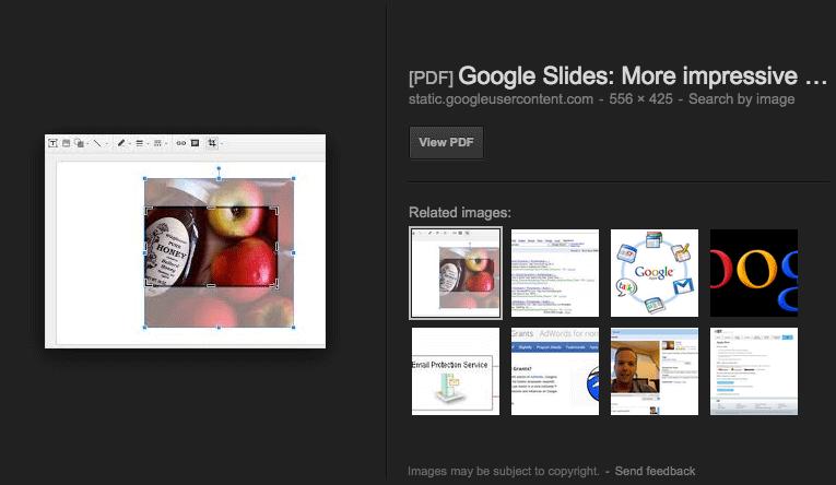 images-in-pdf-google-index2