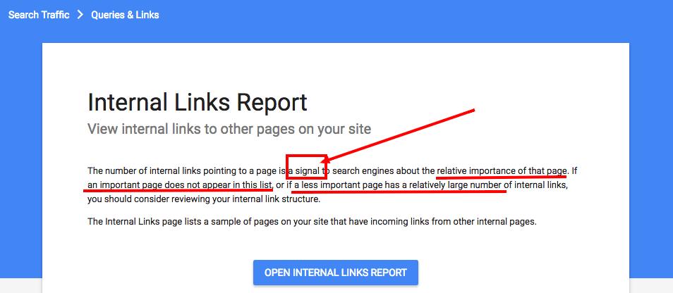 internal-links-signals-report