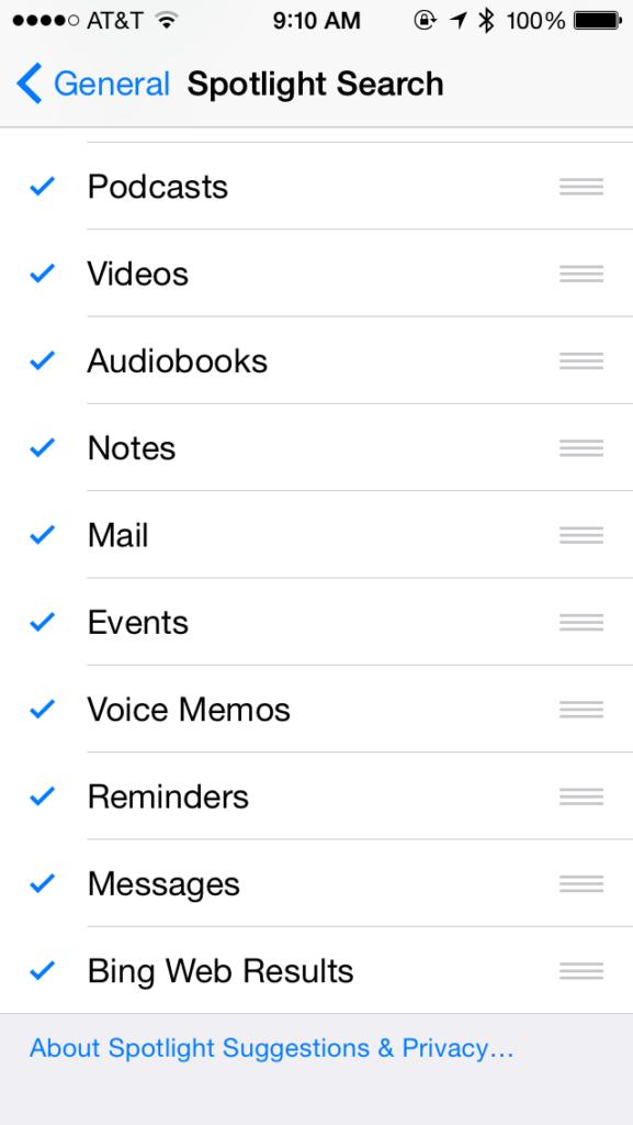 ios-spotlight-search-settings