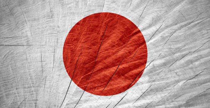 Google Has Penalized A Link Network In Japan