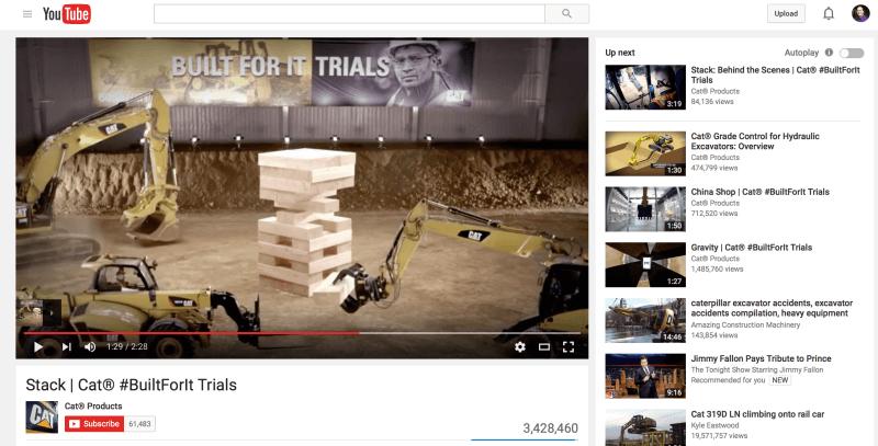 jenga-stack-challenge-youtube-800x407