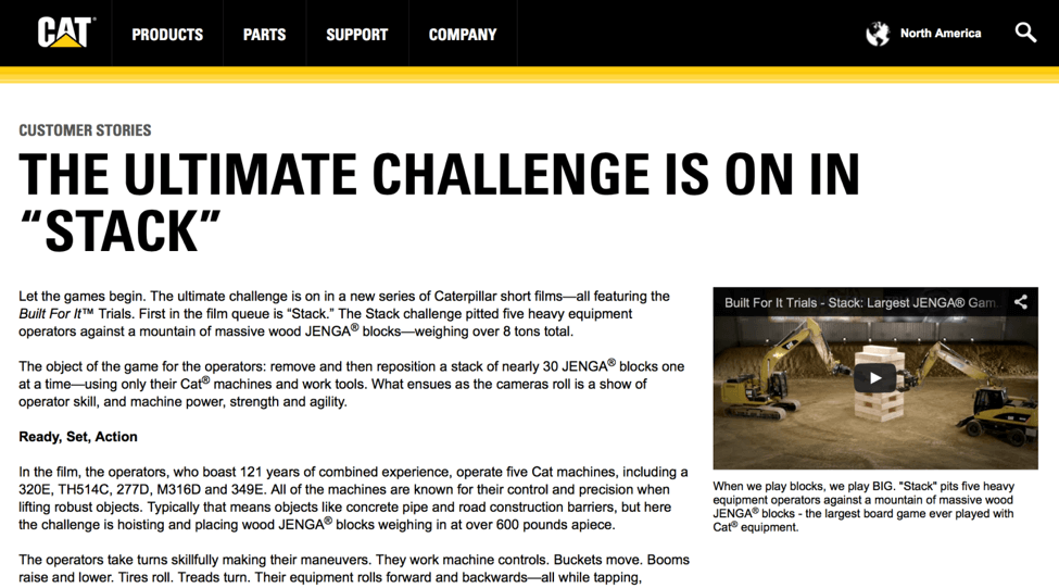 jenga-stack-challenge