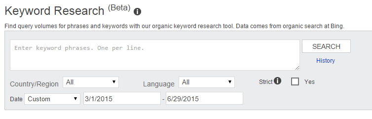 keyword-research-tool-bing