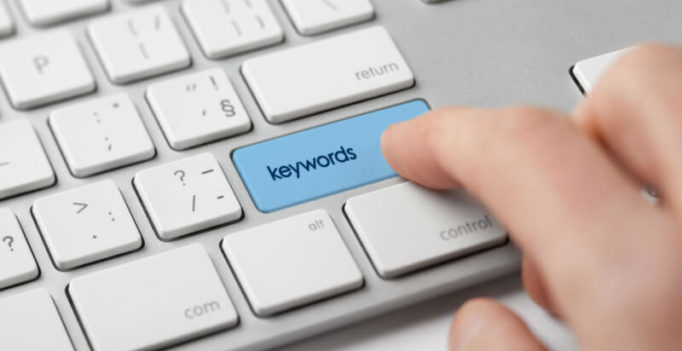 Psst! These Keyword Opportunities Are Sitting Right Under Your Nose
