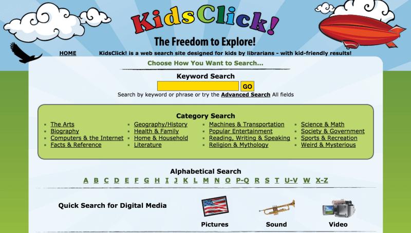 kidsclick-800x453
