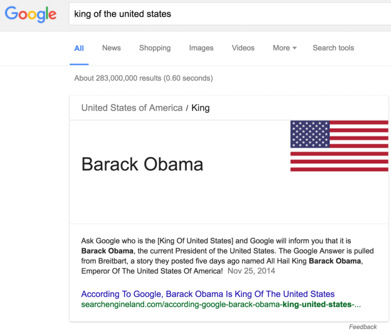 king_of_the_united_states_-_google_search-768x659