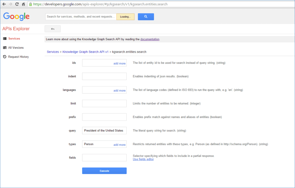 knowledge-graph-search-query-1-final