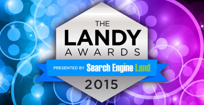 Meet A Landy Award Winner: How iProspect Raised Chevrolet Performance Site Traffic 20% To Win Best Overall SEO Initiative