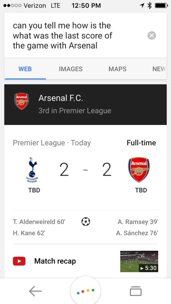 last-game-with-arsenal