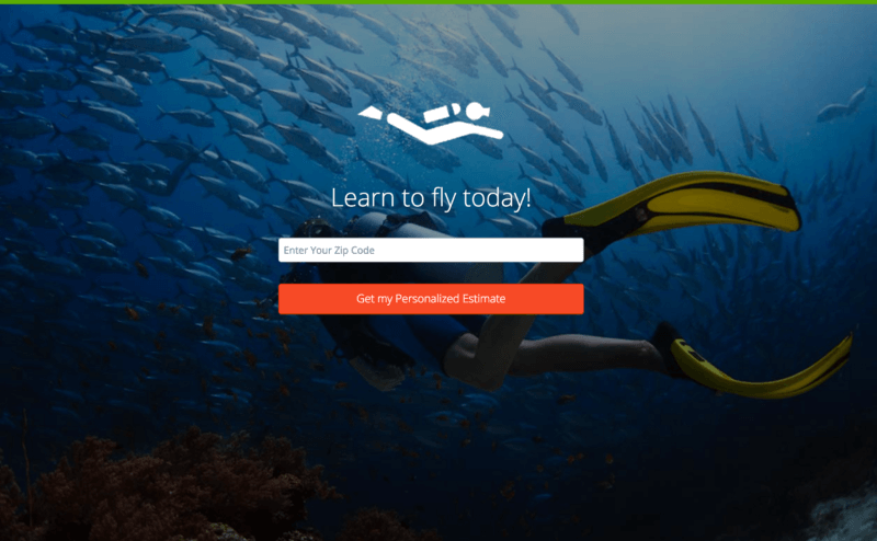learn-to-fly-landing-page-1-800x494