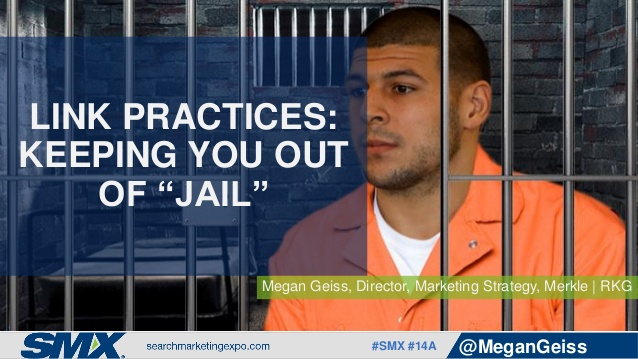 link-practices-keeping-you-out-of-jail-by-megan-geiss-1-638