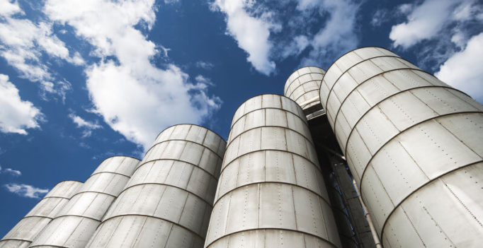 Everything Should Not Be A Blog Post: Start Using Silos