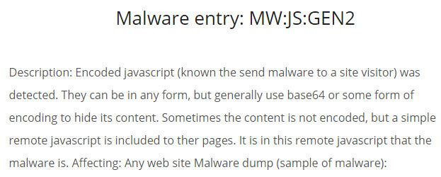 malware-mwjsgen2-definition