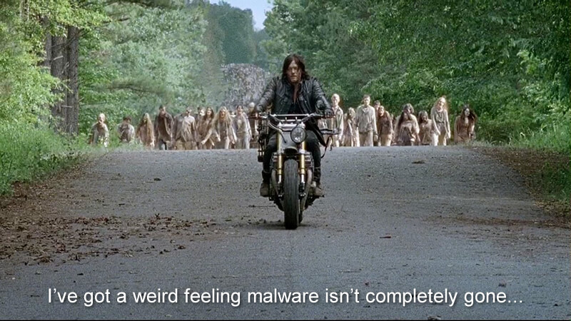 malware-walkingdead-2-1