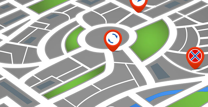 Nokia's Here Maps Come To Android Phones (Sort Of)