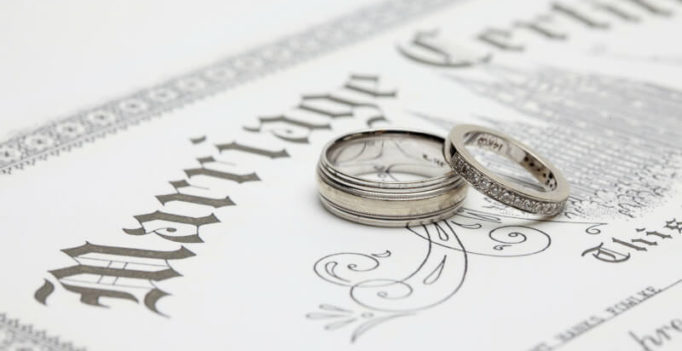 The Marriage Between Conversion Optimization & SEO
