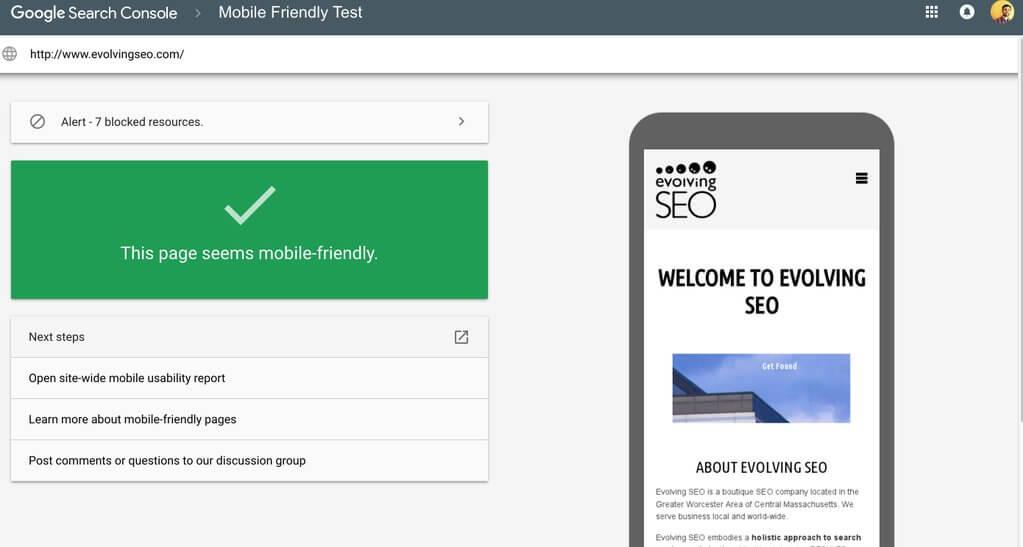 mobile-friendly-google-new-test-1462193871