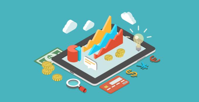 Rethinking today's attribution problem in digital marketing