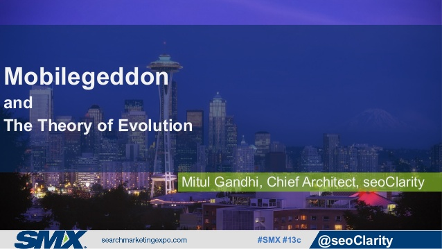 mobilegeddon-and-the-theory-of-evolution-by-mitul-gandhi-1-638