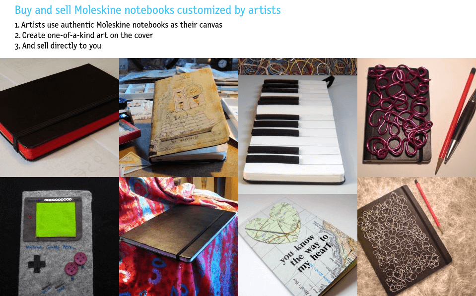 moleskine-notebooks-made-by-artists