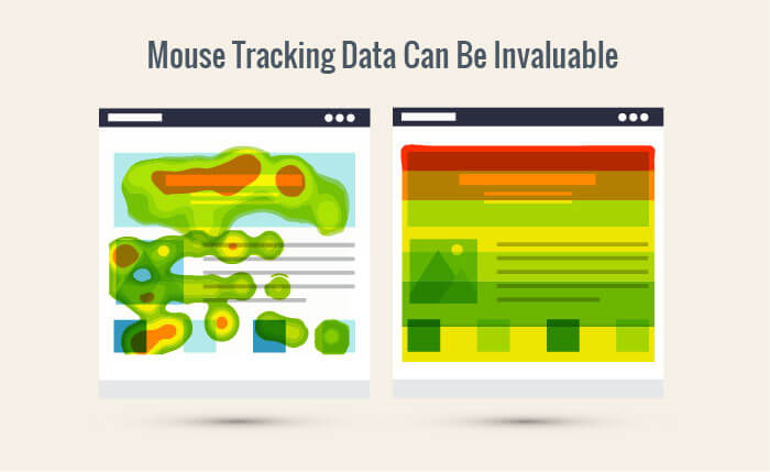 mouse-tracking-and-scroll-heatmap