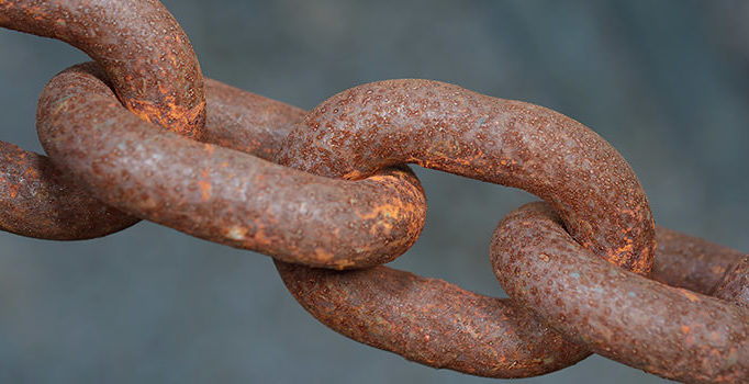 Preserve Your Content Ecosystem By Fixing Link Rot