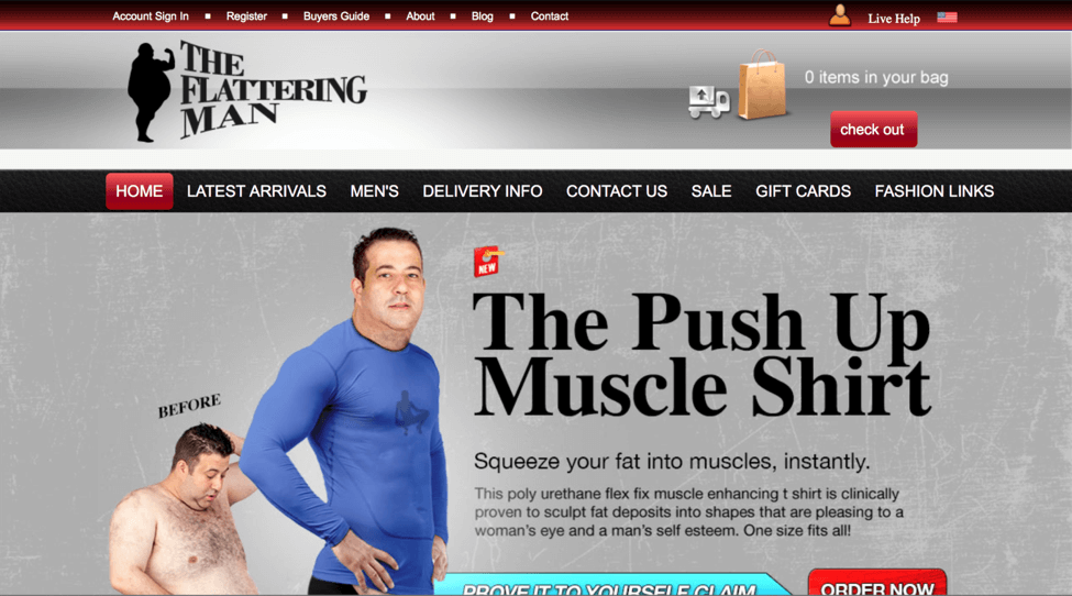 old-spice-muscle-shirt