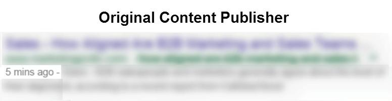 original_content_rgb