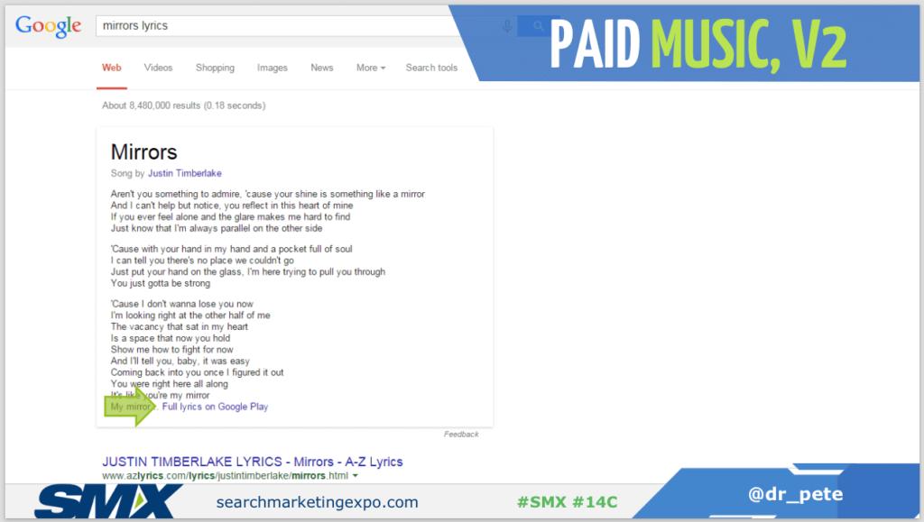 paid-music