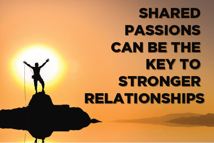passion-key-to-stronger-relationships